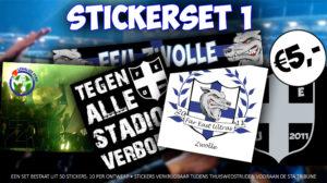 2015-2016-stickerset-1