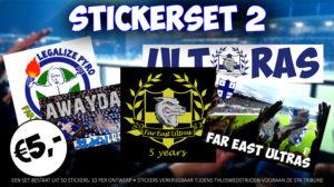 2015-2016-stickerset-2