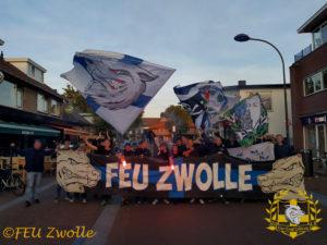 dvszwo (26)
