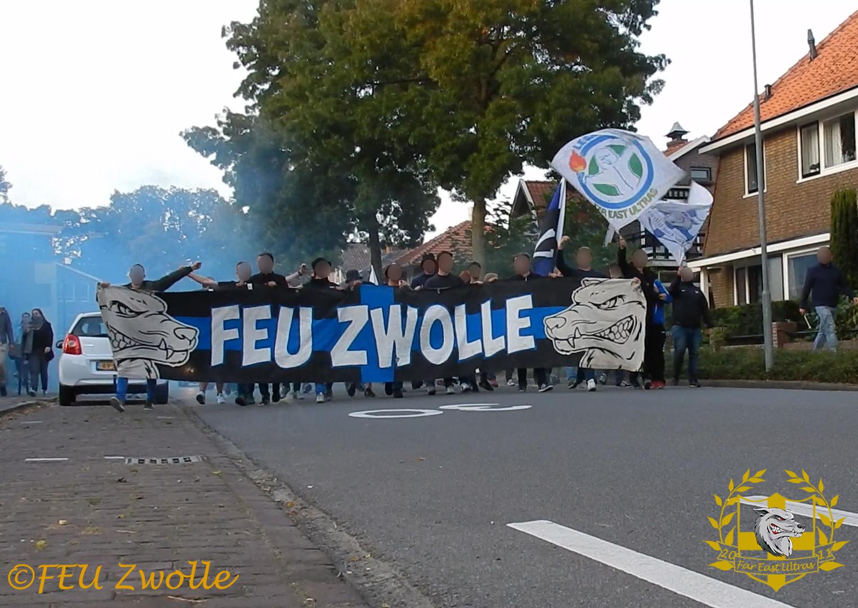 dvszwo (29)