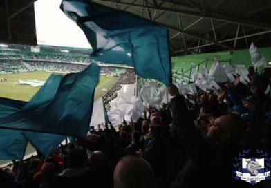 Video: FC Groningen – PEC Zwolle