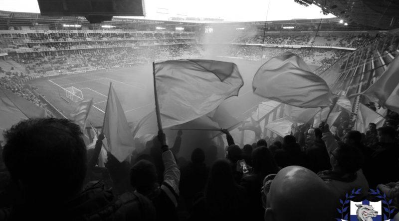 Fotoverslag: FC Groningen – PEC Zwolle