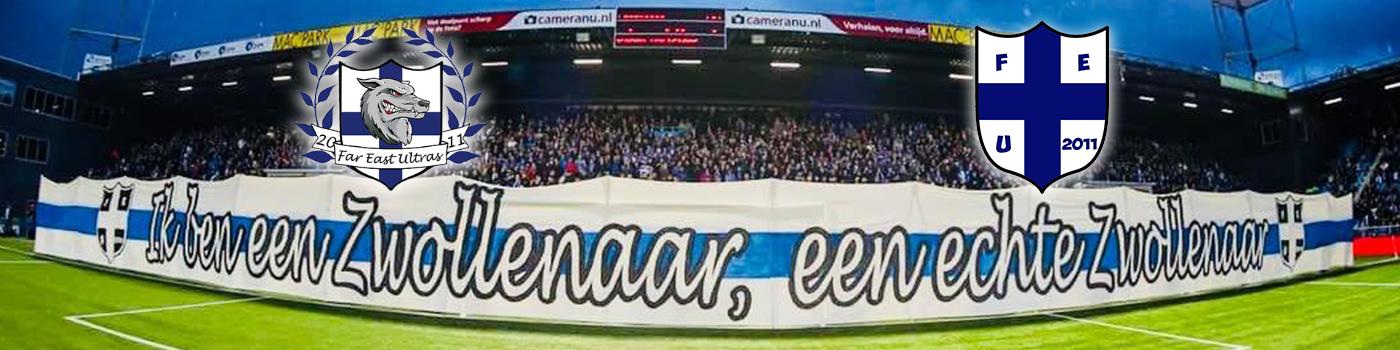 FEU Zwolle