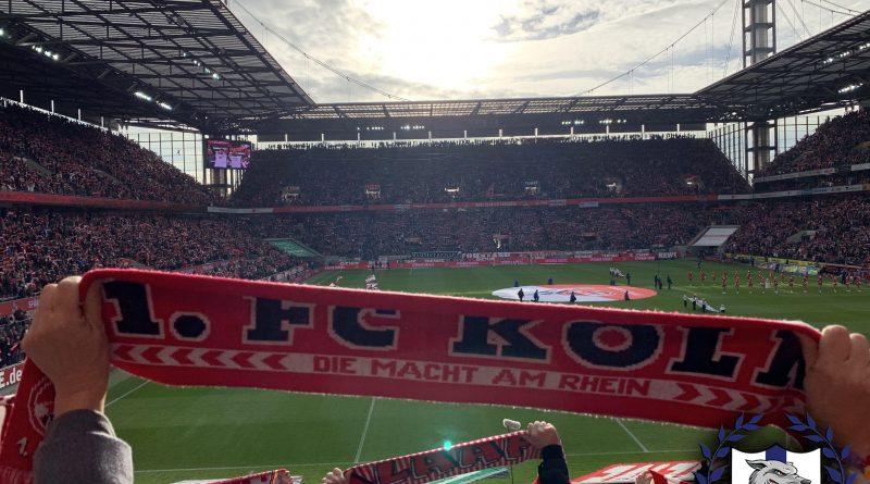 Fotoverslag: De Graafschap – PEC Zwolle