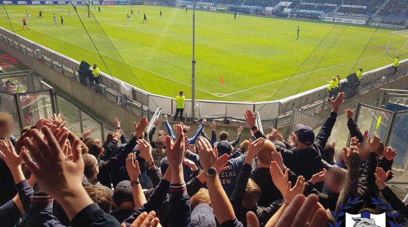 Fotoverslag: Willem II – PEC Zwolle